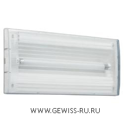 лампа STARTEC EIB FLUSH-MOUNTING 11W M 1H 1