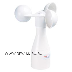 Датчик ветра IP65  1
