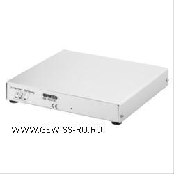 WEB сервер со встроен