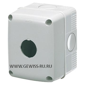 GW27101