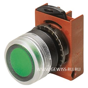GW74041