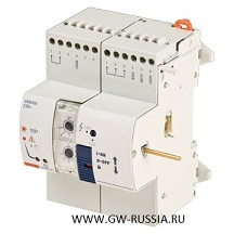 GW90893