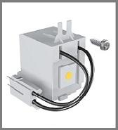 Аксессуары для силовых автоматических выключателей