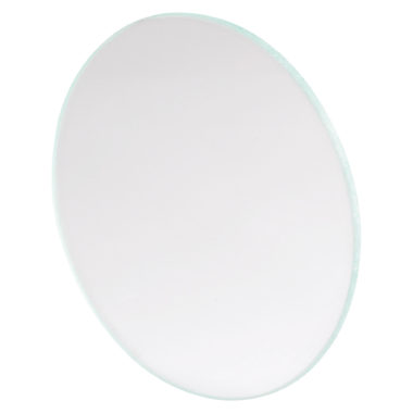 DEDALO - LED - ПРОЖЕКТОР —  Прозрачное стекло