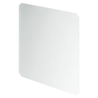 EXTRO - Закаленое стекло 280x250mm