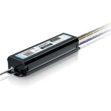 SATURNO - Блок питания для LED SELV 52Вт 700мА 220/240В 50/60Гц IP67IP67