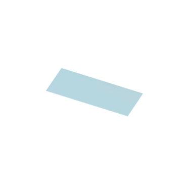 SMART[4] - Прозрачное стекло 2L