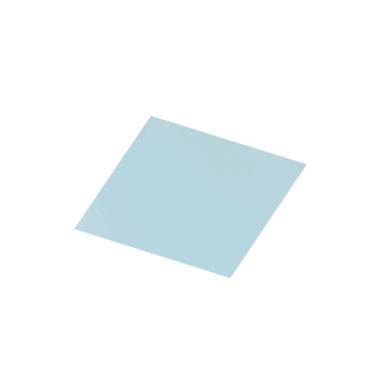SMART[4] - Прозрачное стекло 4L-5L