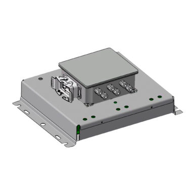 SMART[PRO] - Источник питания - 1,4A 9 200/250V - 50/60Hz Независисмый